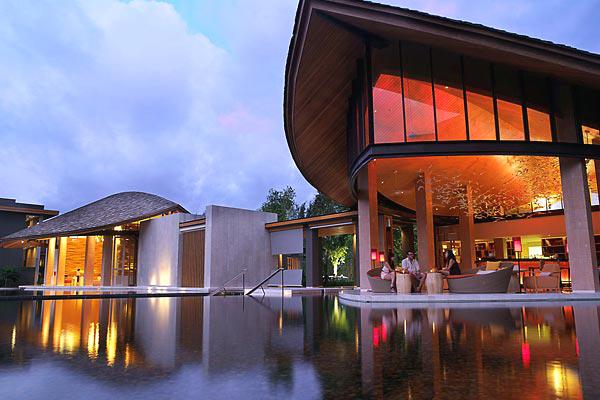 phuket#3