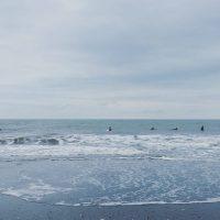 Surfday