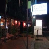 Malaysia & Bali 2017 (10) Oishi Tei